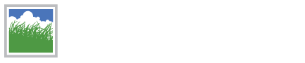 Grasslands Federal Credit Union Logo